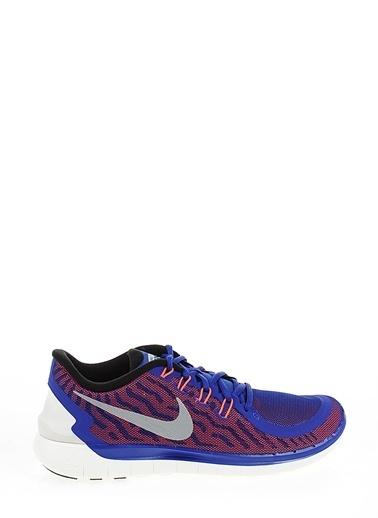 Nike Free 5.0 Flash-Nike